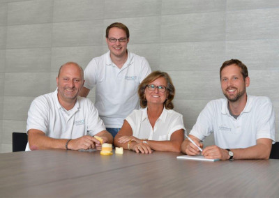 Dentaltechnik Sinnott GmbH