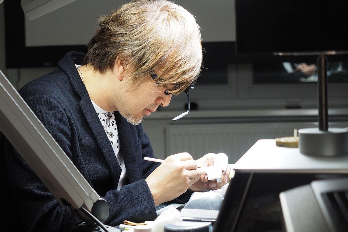Japaner kennenlernen münchen