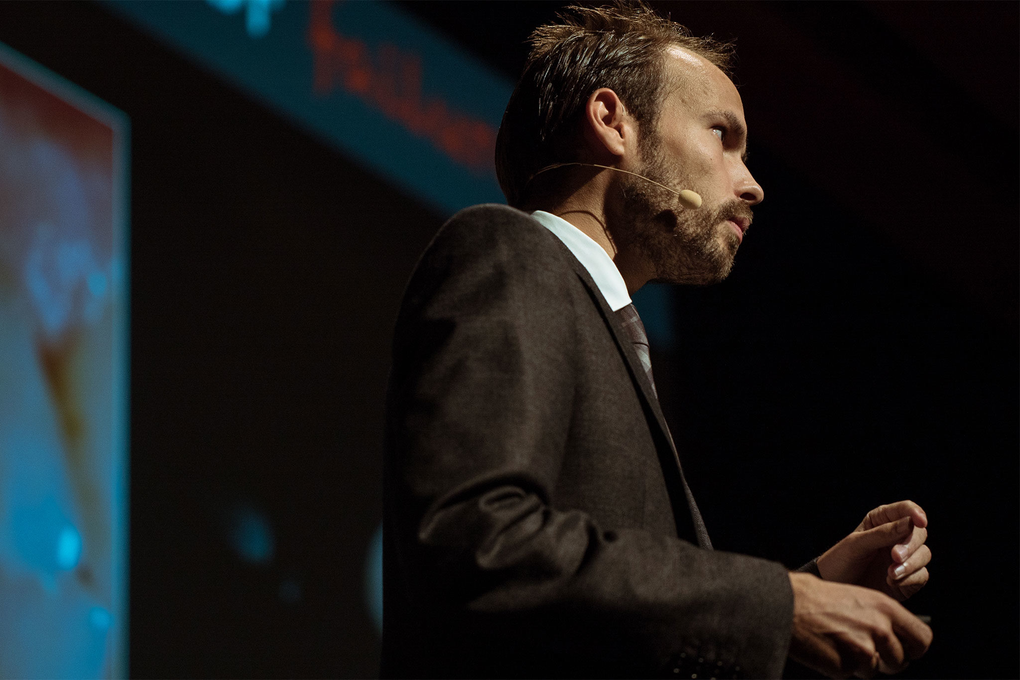 Vincent Fehmer: Das Problem der Vollkeramik liegt bei der Verblendung